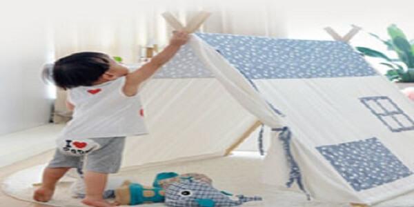 מסודר zhaos - אוהלי משחק - יוקה בייבי מוצרי תינוקות PT-29
